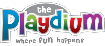 The Playdium Tralee, Co. Kerry